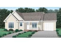 View Lot 55 2230 Evergreen Dr Newton NC