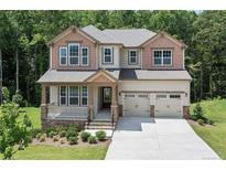 View 2108 Clarion Dr Indian Land SC