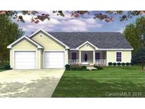 View Lot 44 2191 Evergreen Dr Newton NC