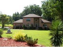 View 105 Palmetto Dr Mooresville NC