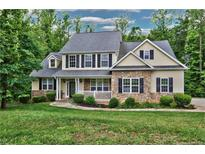 View 180 Twin Creeks Dr Troutman NC