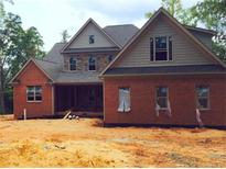 View 951 Abilene Ln Fort Mill SC