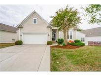 View 26497 Sandpiper Ct Indian Land SC