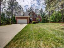 View 104 Gallant Cir China Grove NC