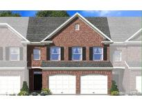 View 155 Townhome B Portola Valley Dr # Cm 83 Mooresville NC