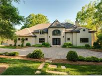 View 7114 Old Dairy Ln Charlotte NC
