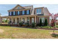 View 861 Lion Ln Fort Mill SC