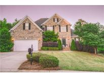 View 761 Woburn Abbey Dr Fort Mill SC