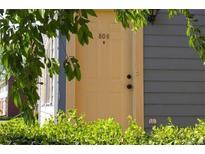View 1300 Larchmont Pl # 806 Salisbury NC