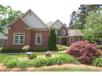 View 116 Lazenby Dr Fort Mill SC