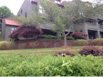 View 9037 J M Keynes Dr # 29 Charlotte NC