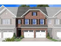 View 149 Townhome A Portola Valley Dr # Cm 77 Mooresville NC