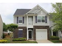 View 2162 Shady Pond Dr # Lt25 Harpers Mill Ph2Mp1 Lake Wylie SC