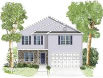 View 2816 Timberbrook Dr Charlotte NC