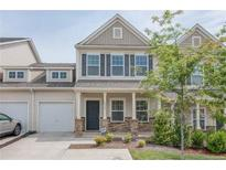 View 2005 Firefly Ln # 68 Fort Mill SC