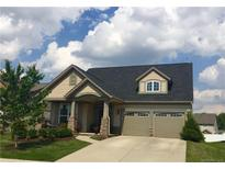 View 192 Silverspring Pl Mooresville NC