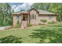 View 5013 Oak Estates Ln Bessemer City NC