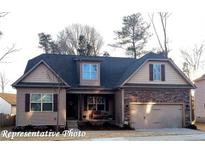 View 2224 Knocktree Dr Indian Trail NC