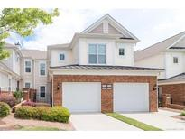 View 44424 Oriole Dr # 102 Indian Land SC