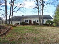 View 3931 Rock Barn Ne Rd Conover NC