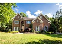 View 12701 Overlook Mountain Dr Charlotte NC