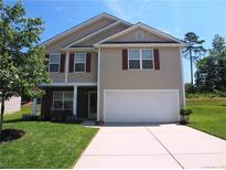 View 9536 Eagle Feathers Dr Charlotte NC