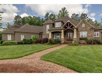 View 1606 Shadow Forest Dr Matthews NC