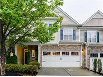 View 12150 Red Rust Ln # 129 Charlotte NC