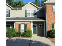 View 9383 Kimmel Ln # 9383 Charlotte NC