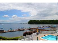 View 7831 Spinnaker Bay Dr # 211 Sherrills Ford NC