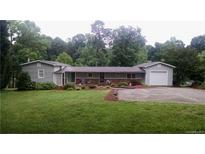 View 160 Hazelton Loop Mooresville NC