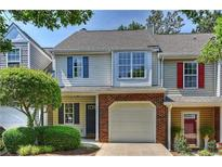 View 8257 Southgate Commons Dr # 202 Charlotte NC