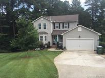 View 112 Scaleybark Ct Mount Holly NC