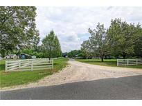 View 2905 Valley Farm Rd Waxhaw NC