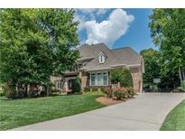 View 9303 Clerkenwell Dr Waxhaw NC