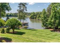 View 13936 Point Lookout Rd Charlotte NC