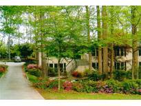 View 800 Avondale Rd Gastonia NC