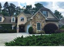 View 139 42Nd Avenue Nw Dr # 139 Hickory NC
