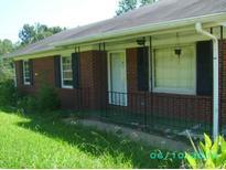 View 3717 Nc 109 S Hwy Wadesboro NC