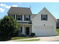View 1006 Tiger Eye Ave Indian Trail NC