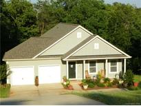 View 12054 Mariners Cove Ct Lancaster SC