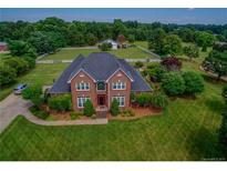 View 185 Harwell Rd Mooresville NC