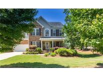 View 7227 Meyer Rd Fort Mill SC