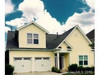 View 3916 Schenley Ave Gastonia NC