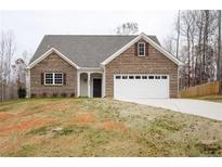 View 8814 Maple Leaf Ct Stanfield NC