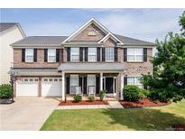 View 1500 Yellow Daisy Dr Stallings NC