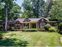 View 1979 Ferncliff Rd Charlotte NC
