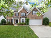 View 6737 Olde Sycamore Dr Mint Hill NC
