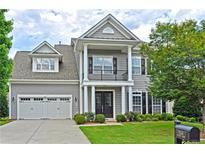 View 2036 Dynasty Ct Fort Mill SC