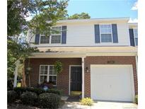 View 126 Clydesdale Ct # 6121 Stallings NC